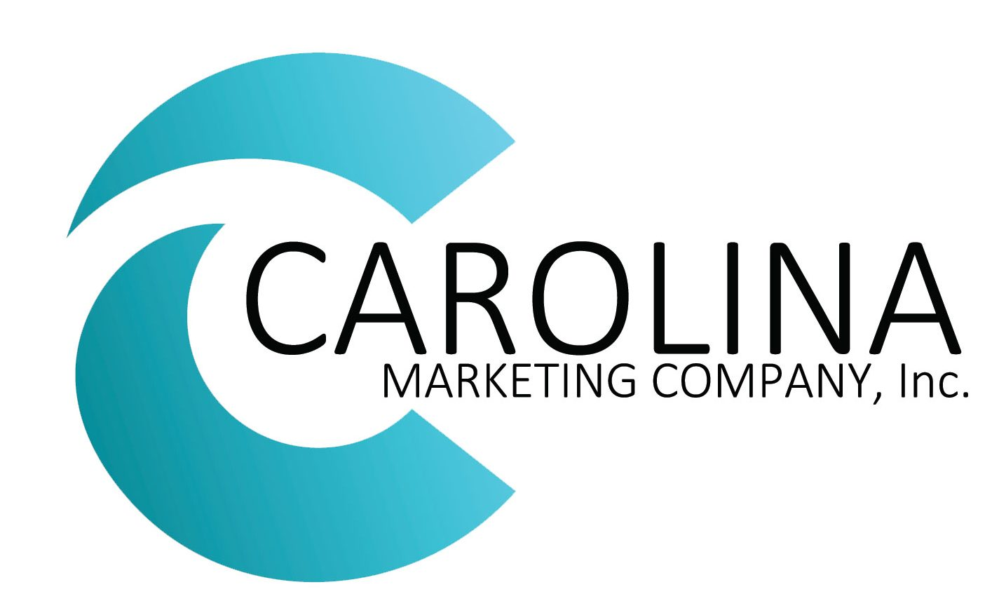 Carolina Marketing Company