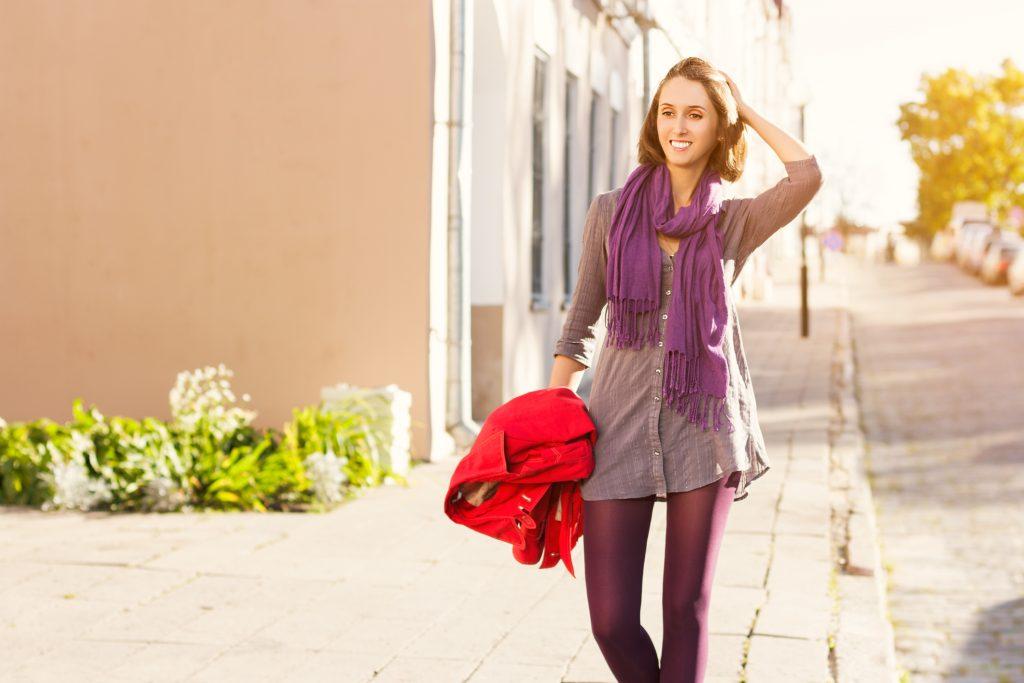 Spring Fashion Trends Leland, NC