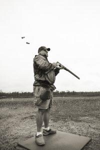 Skeet Shoot for Lower Cape Fear Hospice