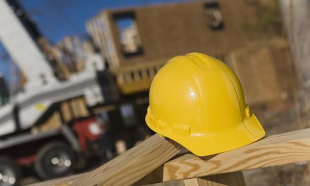 New construction around North Brunswick County: Updates Summer 2015