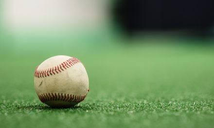 Prime Time Sports: Bringing Baseball Big Leagues to Leland