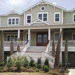 Cape Fear Home Builders Association 30th Annual Parade of Homes Award Winners