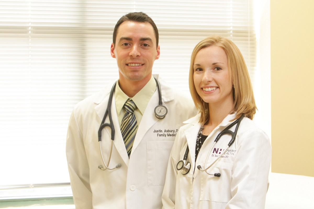 Oceanside Family Medicine