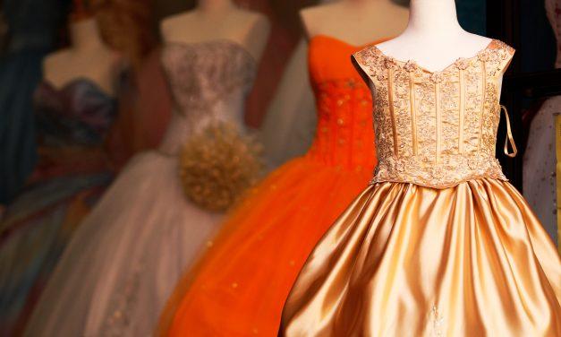 Prom Closet in Brunswick County Makes Dreams Come True