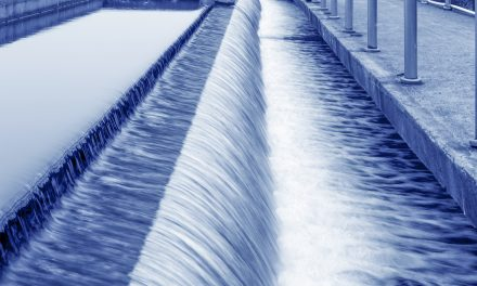 The Reverse Osmosis Plant Proposal in Leland: What You Need to Know