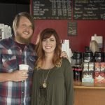 Jumpin' Java Offers Unique Coffee and Experiences
