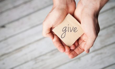 Ways to Give Back to Leland this Holiday Season