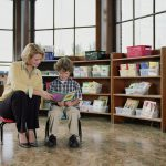 BEST for Kids Harnesses Volunteer Power to Help Children Learn to Read