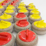 The Wilmington Curling Club Succeeds Down South
