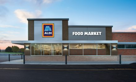 New ALDI Store in Leland is an Economic Boost