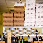 Angelo's Marries Food and Philanthropy