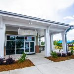 Shuckin' Shack in Leland Opens its Doors