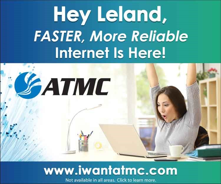 Sponsored by ATMC