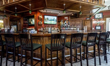 Fibber McGees Brings Irish Taste to Sunset Beach