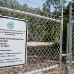 What is this Superfund Site in Navassa?