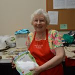 Volunteer in a CIS Thrift Shop and Change Lives