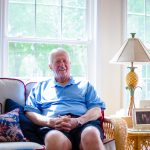 Bill Sue: A Reflection on Brunswick County Life