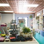 Behind the Scenes of Town Creek Trading Post and Tucker's Toy Shop