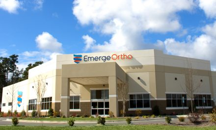 Business Profile: EmergeOrtho