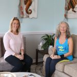 Business Profile: Body Edge Fitness Studio