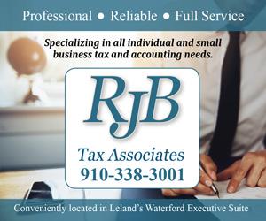 Sponsored by RJBtax