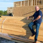 Real Estate Q&A: Sid Rampy