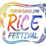 North Carolina Rice Festival On Hold Until 2020