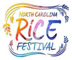 North Carolina Rice Festival On Hold Until 2020