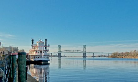 Oh What Fun – Activities in Downtown Wilmington
