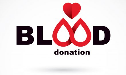 Intracoastal Realty Blood Drive