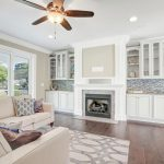 Brunswick New Homes & Real Estate: Riptide Builders
