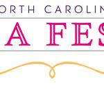 72nd Annual NC Azalea Festival