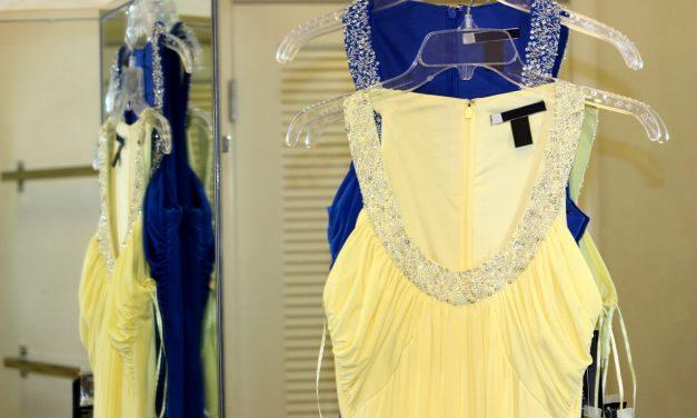 Easing Prom Season Worries