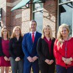 Business Profile: Josh London State Farm Insurance