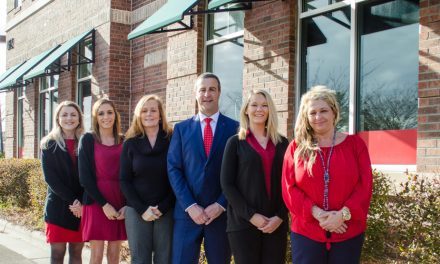 Business Profile: Josh London State Farm Insurance