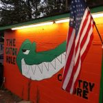Gator Hole Country Store Summer Kick Off Party