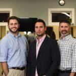 Business Profile: Coastal Integrative Health