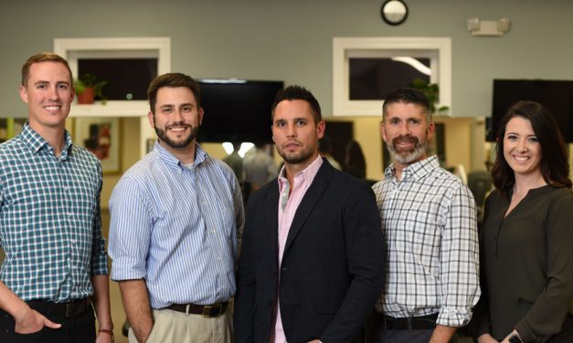 Business Profile: Coastal Integrative Health