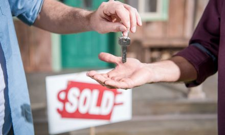 Top Ten Reasons to List with a Real Estate Agent