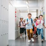 6 Tips for Bettering Your Summer to School Transition