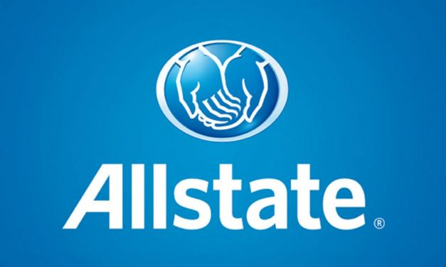Business Profile: Paul Whitehead – Allstate Insurance