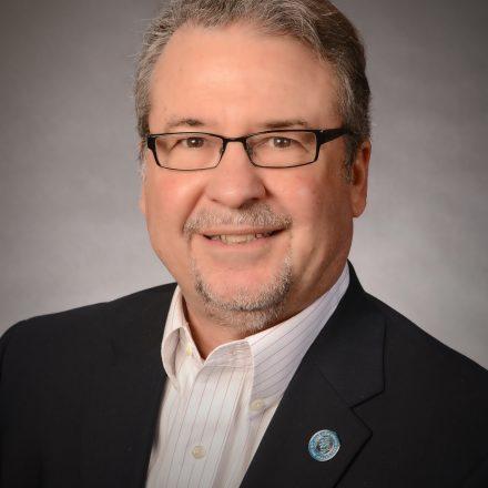 Dennis Hetzel