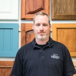 Business Profile: Infinity Custom Cabinets