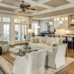 Business Profile: Luxe Home Interiors