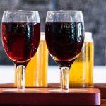 Coastal Wine & Brews