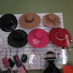 A Hat for Every Occasion