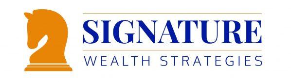 Signature Wealth Strategies_hz@4x