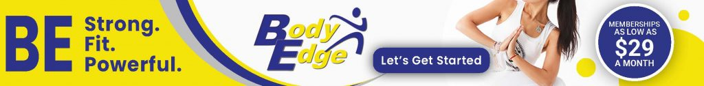 Body Edge Banner Ad proof