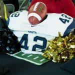Athlete Hall of Fame established at North Brunswick High School