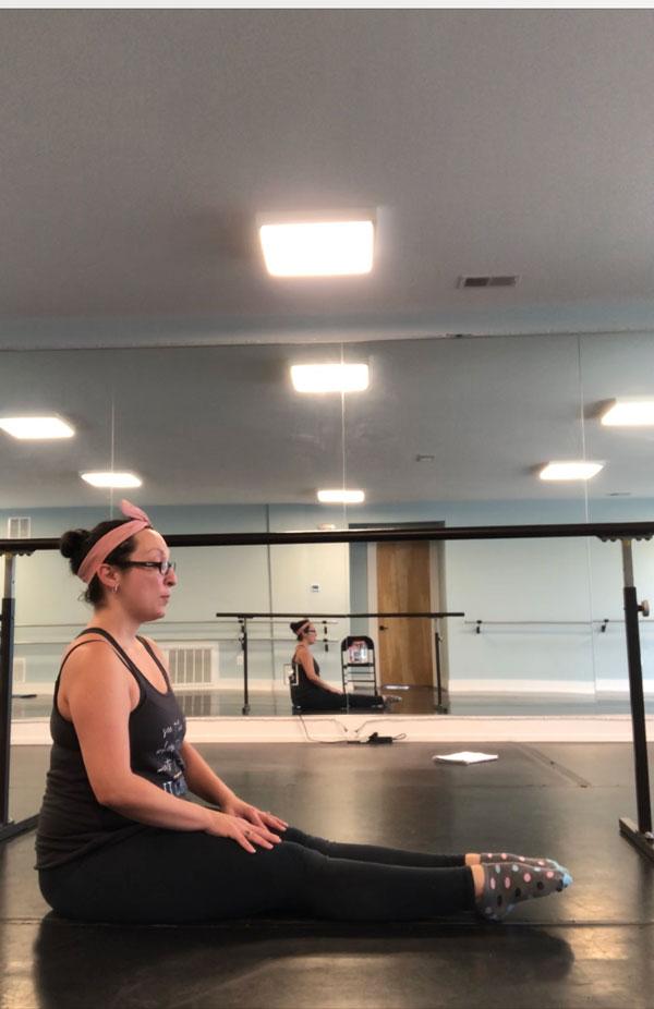 Sara-Clemmons-Coastal-Dance-Academy